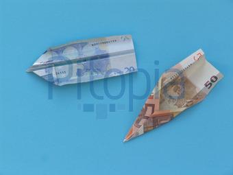Bildagentur Pitopia Bilddetails Euroflieger Wj Pilsak