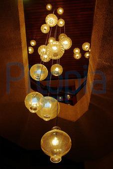 Bildagentur Pitopia Bilddetails Licht En Masse Gabi Sieg Ewe