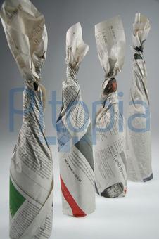 Bekannt Bildagentur Pitopia - Bilddetails - Flaschen (Oliver J. Graf) Bild OZ73