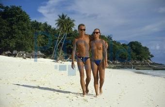 love show off beste Dating-Seiten für Männer über 50 love sex