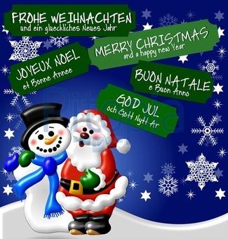 Frohe Weihnachten Englisch.Bildagentur Pitopia Bilddetails Frohe Weihnachten M Röder Bild