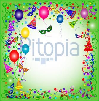 Bildagentur Pitopia Bilddetails Karneval Hintergrund M Roder