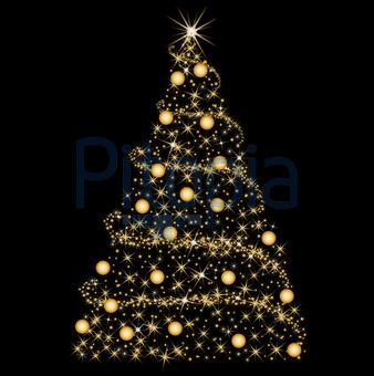 Xmas Deko Weihnachtsbaum.Bildagentur Pitopia Bilddetails Abstrakter Weihnachtsbaum M