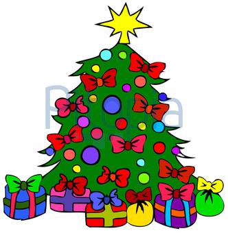 bildagentur pitopia - bilddetails - weihnachtsbaum mit