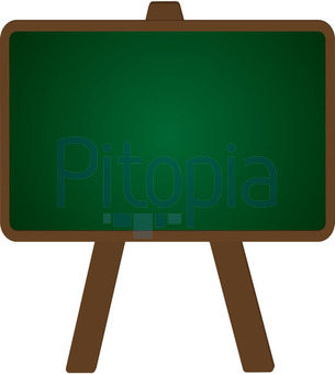 Schultafel  Bildagentur Pitopia - Bilddetails - Schultafel (M.Röder) Bild ...