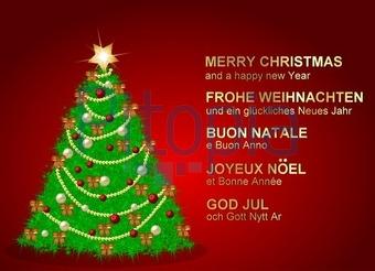 Weihnachtsgrüße Als Tannenbaum.Bildagentur Pitopia Bilddetails Weihnachtsgrüße M Röder Bild