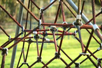 Klettergerüst Aus Seilen : Wir sparen für ein klettergerüst