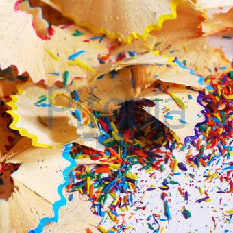 Bildagentur Pitopia Bilddetails Kreative Reste Konzept Qm Bild