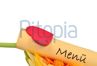 Bildagentur Pitopia Bilddetails Einladung Zum Essen Rancos