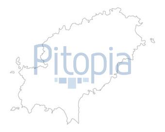 Ibiza Karte Umriss.Bildagentur Pitopia Bilddetails Karte Von Ibiza Robert
