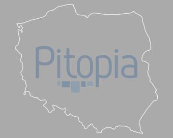 Polen Karte Umriss.Bildagentur Pitopia Bilddetails Karte Von Polen Robert