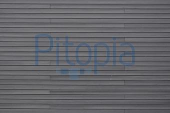 Holzfassade Detail bildagentur pitopia bilddetails holzfassade robert biedermann