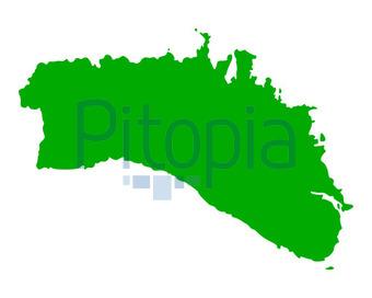 Insel Menorca Karte.Bildagentur Pitopia Bilddetails Karte Von Menorca