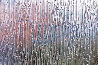 Fenster Undurchsichtig bildagentur pitopia bilddetails sichtschutzscheibe