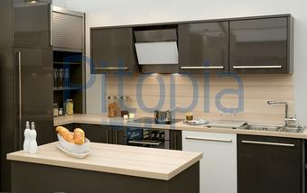 Dunstabzugshaube Modern beautiful moderne dunstabzugshauben küche pictures amazing home