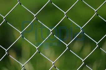 Bildagentur Pitopia - Bilddetails - Zaun (Ritzel) Bild 1117200 ...