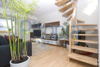 Bildagentur Pitopia - Bilddetails - Wohnzimmer (rotoGraphics) Bild ...