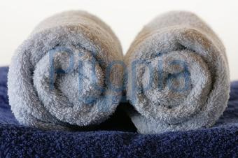 Fabulous Bildagentur Pitopia - Bilddetails - Handtuchrollen (Schnecke) Bild QN88