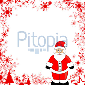 Bildagentur Pitopia Bilddetails Weihnachtskarte Andrea