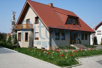 Bildagentur Pitopia - Bilddetails - Einfamilienhaus (SilAnt) Bild ...