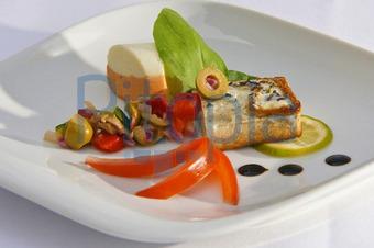 Leichte Sommerküche : Bildagentur pitopia bilddetails leichte sommerküche