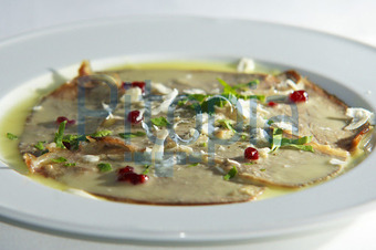 Leichte Sommerküche Mit Fleisch : Bildagentur pitopia bilddetails rindfleisch mit meerrettich