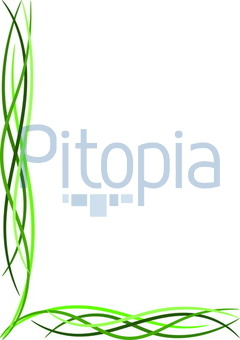 Bildagentur Pitopia Bilddetails Rahmen Hintergrund Sonja