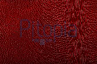 strukturierter hintergrund rot stefan redel lizenzfrei royalty free - Tapete Rot Muster