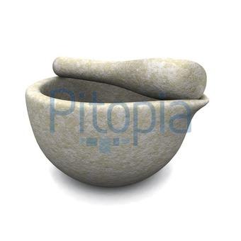 Steinmörser bildagentur pitopia bilddetails der steinmörser styleuneed de