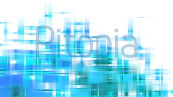 Bildagentur Pitopia Bilddetails Wischtechnik Hintergrund