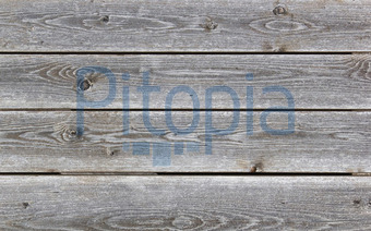 Fußbodenbelag Grau ~ Bildagentur pitopia bilddetails alte holzbretter grau