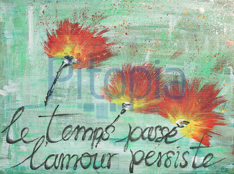 Bildagentur Pitopia Bilddetails Zeit Vergeht Die Liebe
