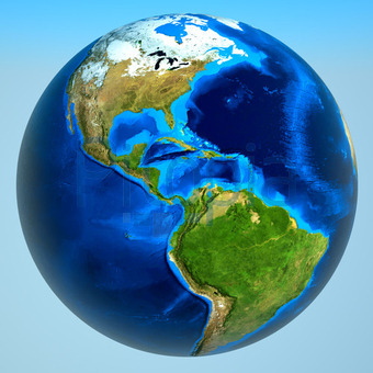 Globus Weltkugel Karte.Bildagentur Pitopia Bilddetails Globus Wladimir Bulgar Bild