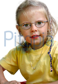 name princessxx. Wichsen zu Freunden Milf Frau Tribut attached pics I'm shy