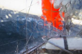 Segelyacht im sturm  Bildagentur Pitopia - Bilddetails - Sturm (Uwe Moser) Bild 1503170 ...