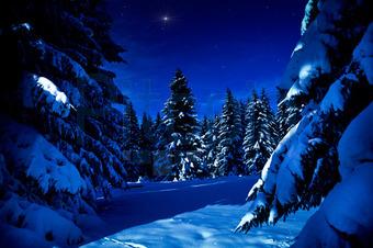 Sang et neige  [Terminée] Val_th_996817